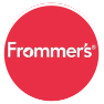 fromers